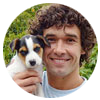 Doggy Dan's Online Dog Trainer!